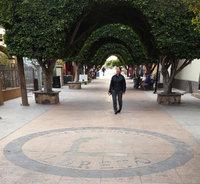 Loreto Incia El Camino Real.jpg
