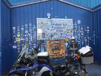 IMG_3078 2_Prudhoe Bay General Store_Manip with me.jpg
