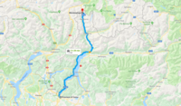 Italy-SwissAlpsByPass2.png
