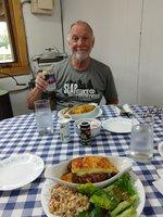 IMG_20180718_203643438_Dave dinner.jpg