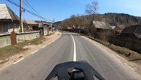 Bicaz3.jpg