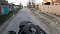 MoldovaRoad4.jpg