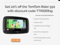 Tom Tom Voucher Code.jpg