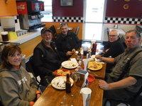 DSCF1274_Goodbye dinner with Texans.JPG