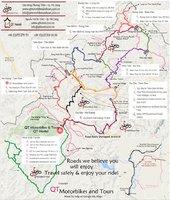 New-QT-Ha-Giang-Map.jpg