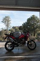CRF1000 Garage 1-9141.jpg
