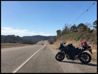 road 4 pic.PNG