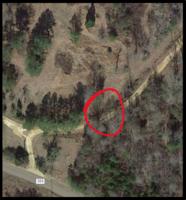 dirt road snip 333.PNG