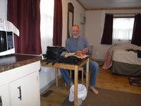 DSCF1288_Dave at table in room.JPG