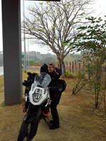 Rain Ride.jpg