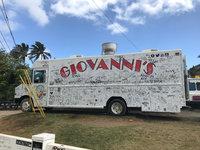 Giovanni's Shrimp truck.jpg