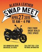 Swap Meet 2019 Spring.jpg