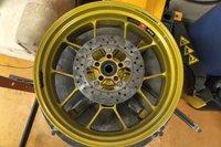 OZ wheels.jpg