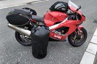 RSV2002 packing.jpg