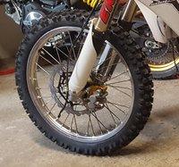 new brakes.jpg
