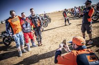 Winners_KTM+Ultimate+Race+2019.jpg