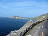 Ring of Beara.JPG