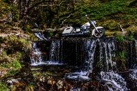 waterfall shot.jpeg