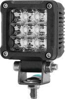 Trux 2 in LED 15W light.jpg