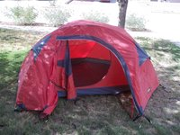 alpine design tent.JPG