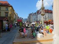 2019-06-02 Wroclaw, Poland 03_1559492019760_1.JPG
