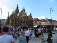 2019-06-02 Wroclaw, Poland 01_1559492021240_2.JPG