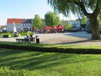 2019-06-03 Pobiedziska,Poland Bachus Hotel2_1559598840101_5.JPG