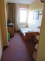 2019-06-03 Pobiedziska,Poland Bachus Hotel3_1559598832601_1.JPG