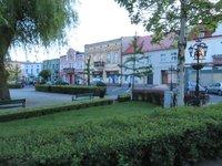 2019-06-03 Pobiedziska,Poland Bachus Hotel5_1559598836041_3.JPG