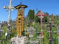 2019-06-05  Hill of Crosses, Lithuania 8_1559757536393_10.JPG