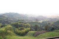 Filandia Hills.jpg