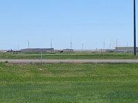 wind farm colby.jpg
