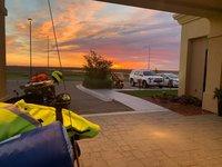 sunrise colby.jpg