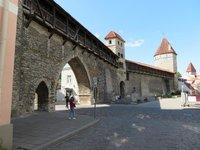 2019-06-06 Tallinn,Estonia 18_1559897917752_22.JPG