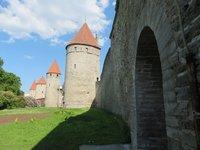 2019-06-06 Tallinn,Estonia 20_1559897904728_6.JPG
