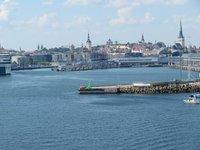 2019-06-08 Tallinn, Helsinki,  and Jyvaskyla4_1560020529268_5.JPG