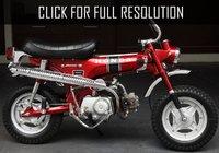 honda-70-mini-bike-7.jpg