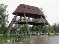 2019-06-09 Church bells in Finland 1_1560113928877_3.JPG