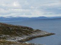 2019-06-11 Into Norway 2.JPG