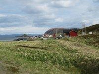 2019-06-11  Honningsvag, Norway 1_1560281778035_5.JPG