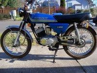1976_Kawasaki_KH100.jpg