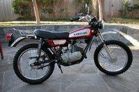 1971 G4TR.jpg