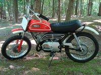 1971 Yamaha JT1.jpg