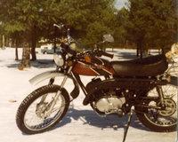 1975 F7 175.jpg