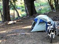 NF tent camping.jpg