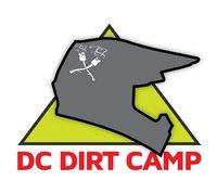 DCDC Logo.jpg