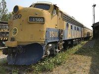DB541D5D-E89A-4378-9CA3-B03A54C74B19.jpeg