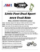 little foot dual sport flyer 2019 OWR.jpg