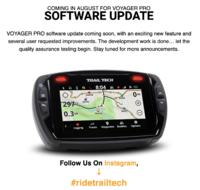 Trail Tech screenshot.png