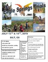 Eagle springs photo.jpg